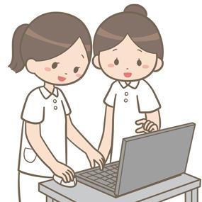 two-nurse-check-electronic-medical-record-thumbnail.jpg